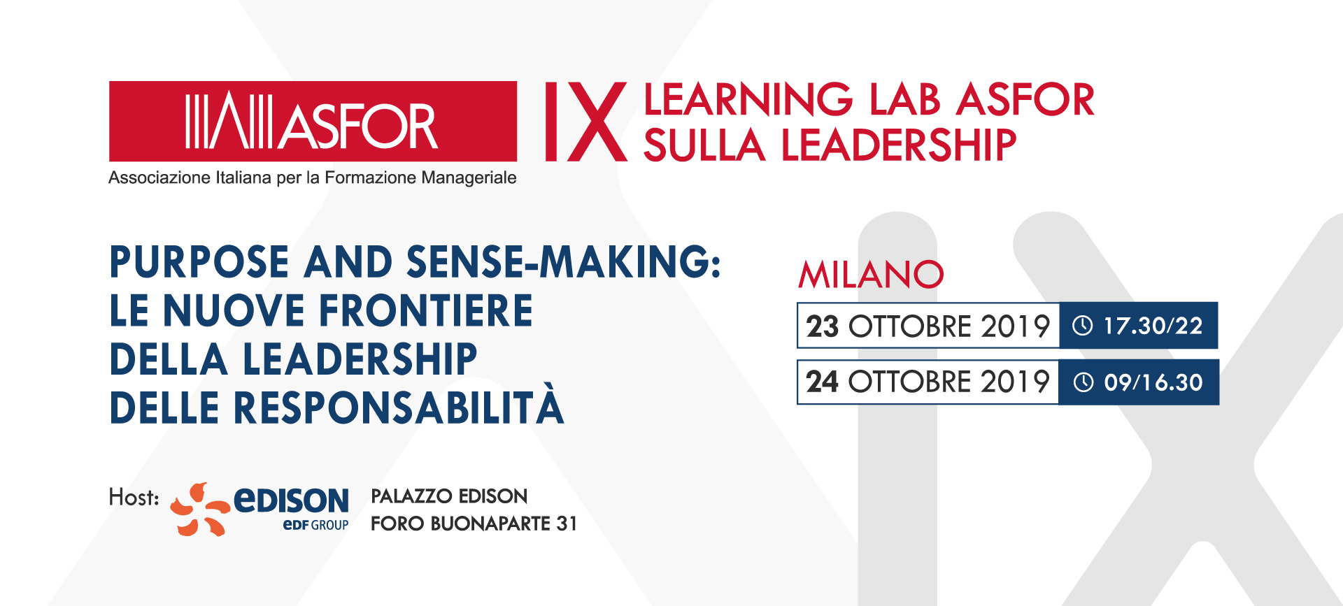 IX learning lab nuovotitolo