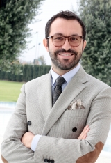 Gianmarco Messori