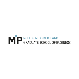 MIP Politecnico di Milano Graduate School of Business
